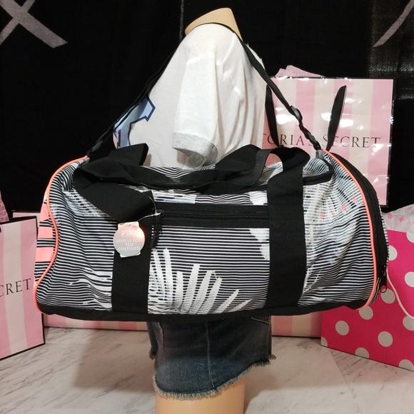def642c23c83 PINK Victoria s Secret Bags